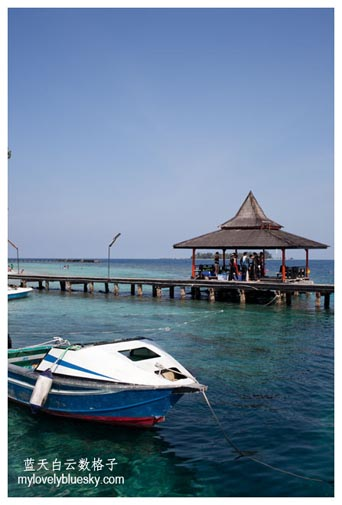 20131102_Media_Jakarta_Tourism_Board_0482