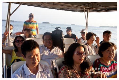 20131102_Media_Jakarta_Tourism_Board_0594