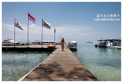 20131102_Media_Jakarta_Tourism_Board_1213