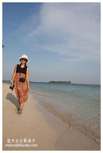 20131102_Media_Jakarta_Tourism_Board_1506