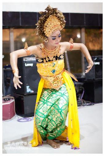 20131102_Media_Jakarta_Tourism_Board_2728