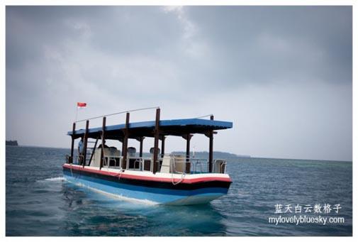 20131103_Media_Jakarta_Tourism_Board_0090