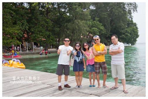 20131103_Media_Jakarta_Tourism_Board_2292