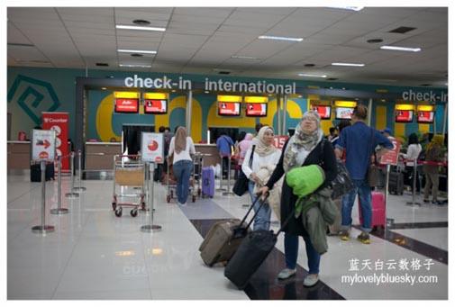 20131104_Media_Jakarta_Tourism_Board_2944