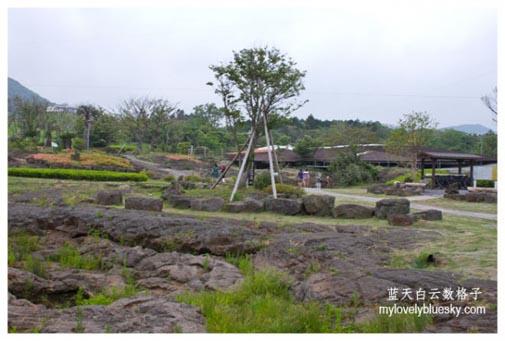 茶喜然(Daheeyeon Garden)
