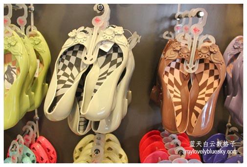 20130615_Bangkok-Crazy-Shopping_0346