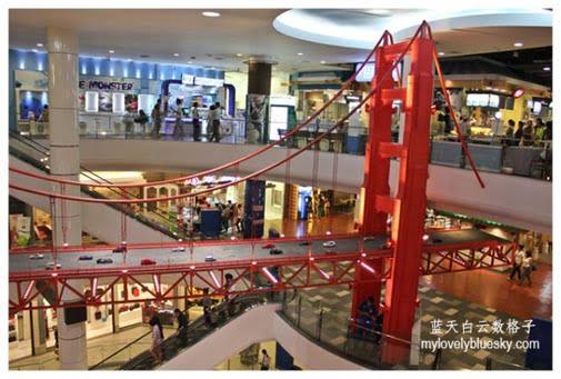 20130615_Bangkok-Crazy-Shopping_0399