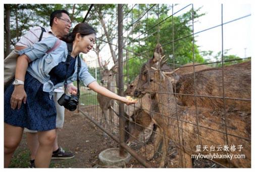 20131103_Media_Jakarta_Tourism_Board_2443
