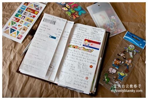 20131220_Midori-Travelersnotebook_0008