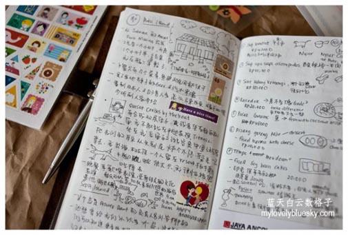 20131220_Midori-Travelersnotebook_0011