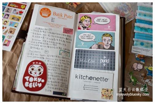 20131220_Midori-Travelersnotebook_0015