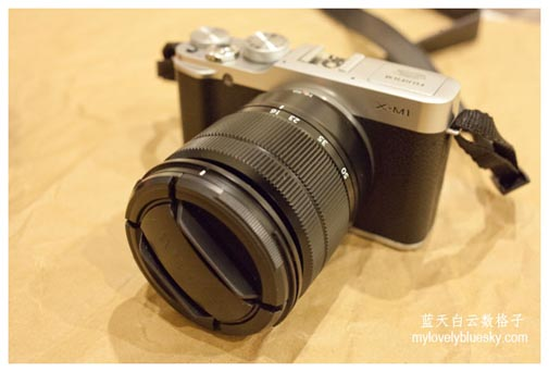 无反光镜可换镜头相机(Mirrorless interchangeable-lens camera)