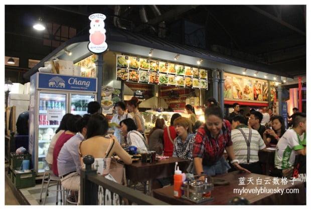 20130615_Bangkok-Crazy-Shopping_0554