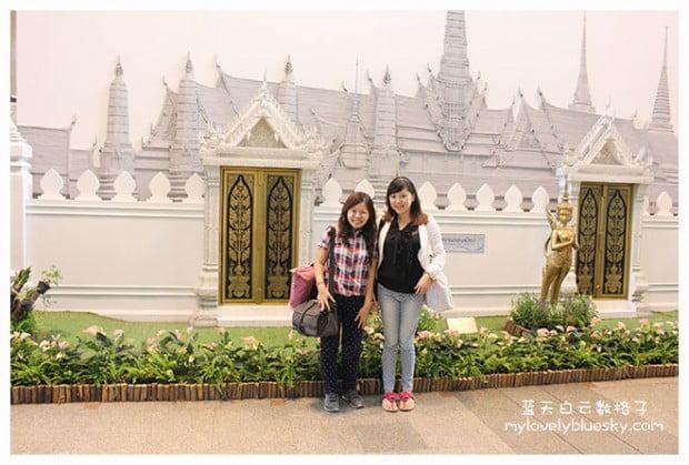 20130616_Bangkok-Crazy-Shopping_0059