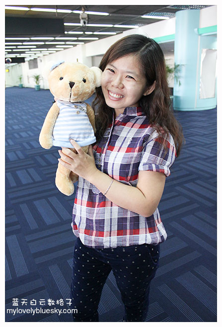 Don Mueang International Airpor