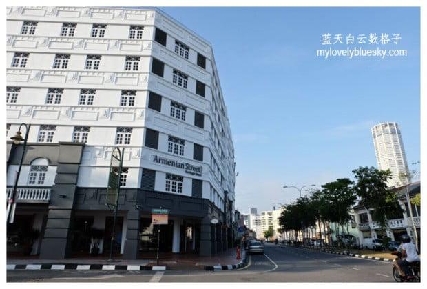 20140104_Penang_0053