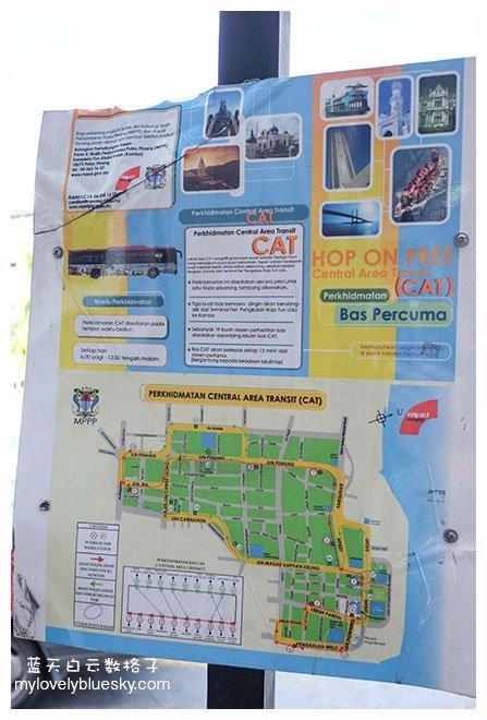20140112_Penang_0002