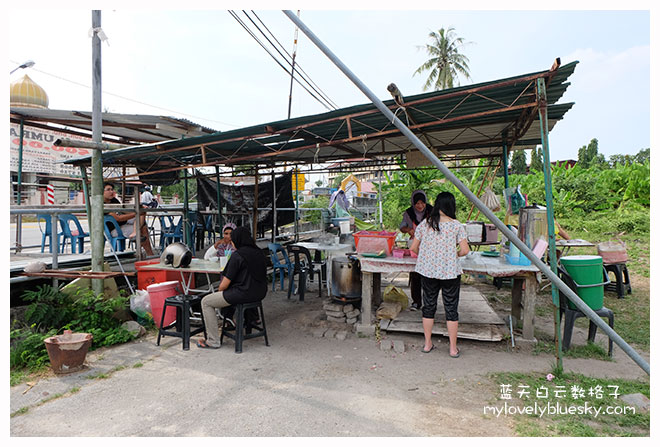 20140118_Balik-Pulau_0292