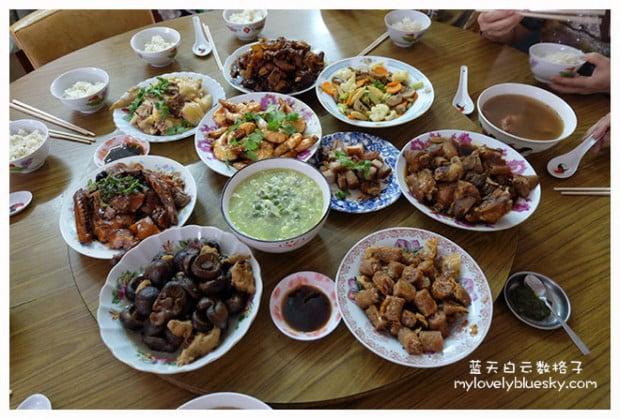 20140130_CNY-2014_0185