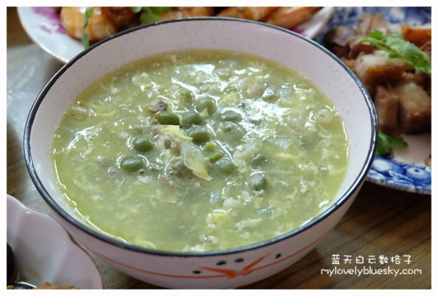 2014年农历新年:黄老仙师慈信堂