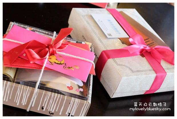 20140131_CNY-2014_0115