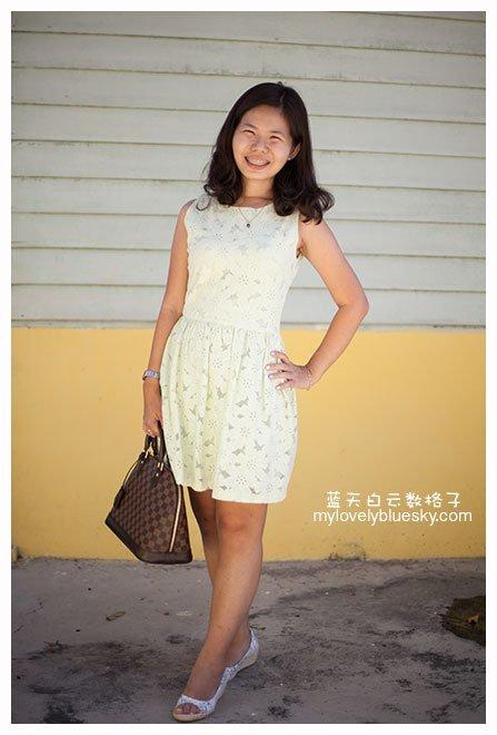 20140131_CNY-Seremban_0368