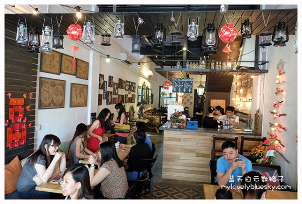 20140208_Penang-_CNY_0364