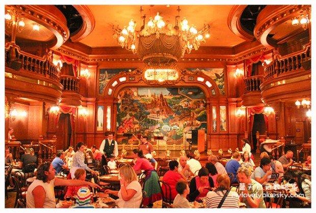 20120828_Europe_Trip_Paris_Disney_Day4_27Aug_1372