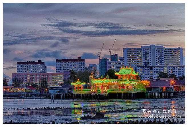 20130907_Sunset_Tan_Jetty_0066_HDR