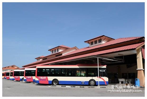 20140118_Balik-Pulau_0017