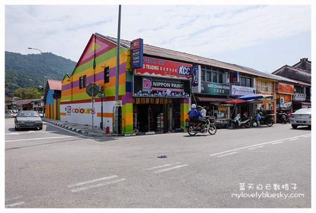 20140118_Balik-Pulau_0205
