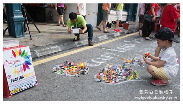 20140316_Penang-Meet-The-Fans_0236
