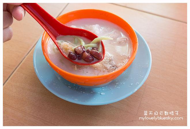 20140322_Melaka_0186