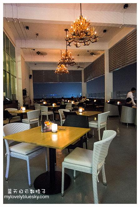 马六甲酒店篇:惠勝酒店 Hatten Hotel Melaka