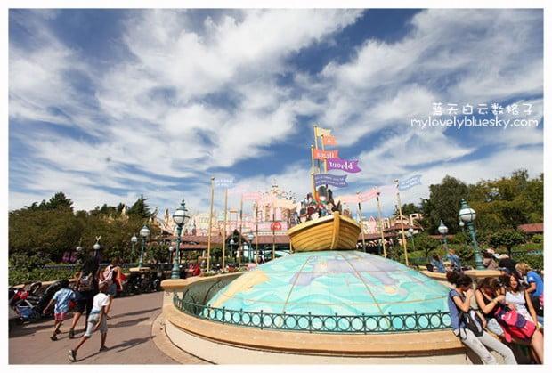 20120827_Europe_Trip_Paris_Disney_Day4_27Aug_0539