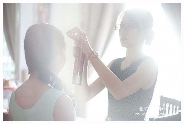 20140613_Wedding-Kok-Shin_0671