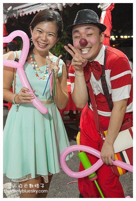 20140613_Wedding-Kok-Shin_0841