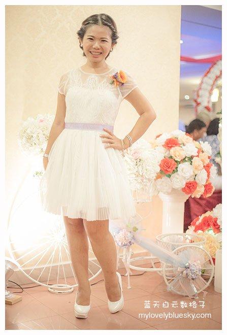 20140614_Wedding-Kok-Shin_0550
