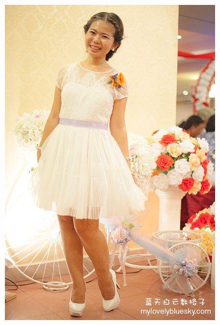 20140614_Wedding-Kok-Shin_0551