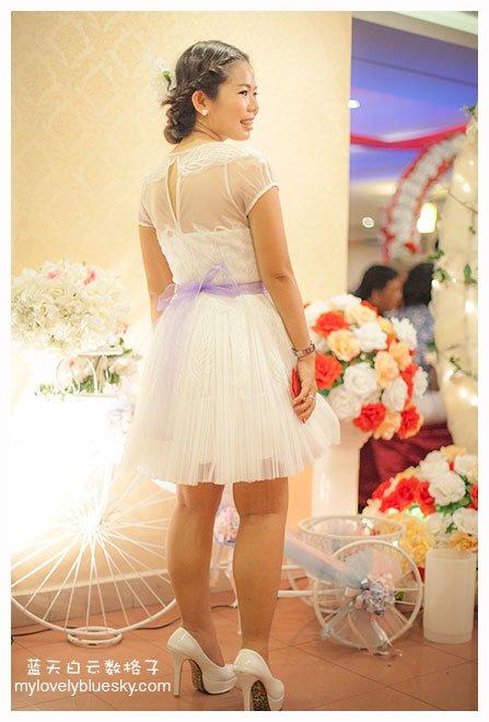20140614_Wedding-Kok-Shin_0554