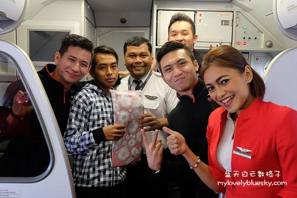 20140712-Lombok-Air-Asia-Media-FAM-Trip-0175