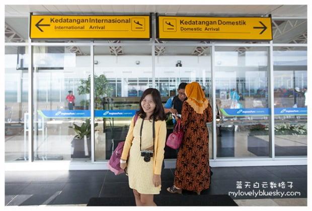 20140712-Lombok-Air-Asia-Media-FAM-Trip-0188