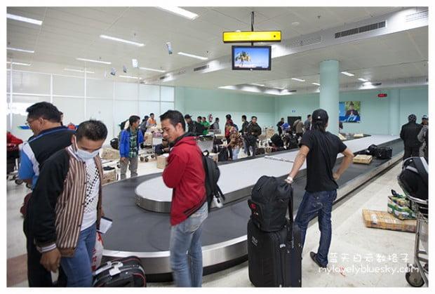 20140712-Lombok-Air-Asia-Media-FAM-Trip-0197