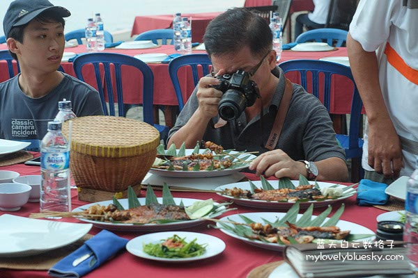 20140712-Lombok-Air-Asia-Media-FAM-Trip-0863