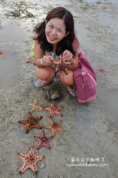 20140713-Lombok-Air-Asia-Media-FAM-Trip-1277
