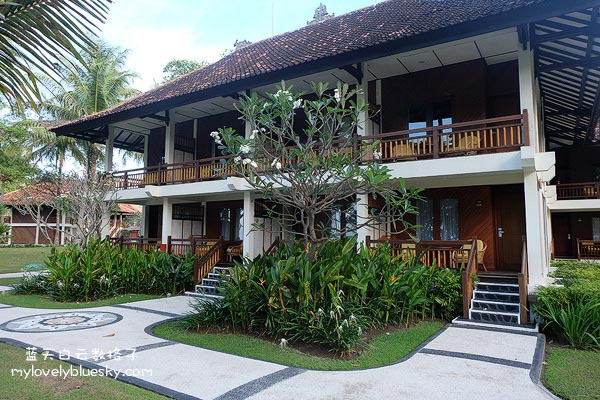 20140714-Lombok-Air-Asia-Media-FAM-Trip-1421