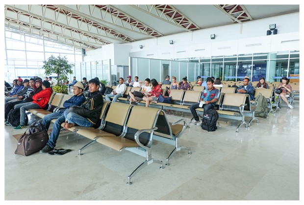 20140715-Lombok-Air-Asia-Media-FAM-Trip-2350