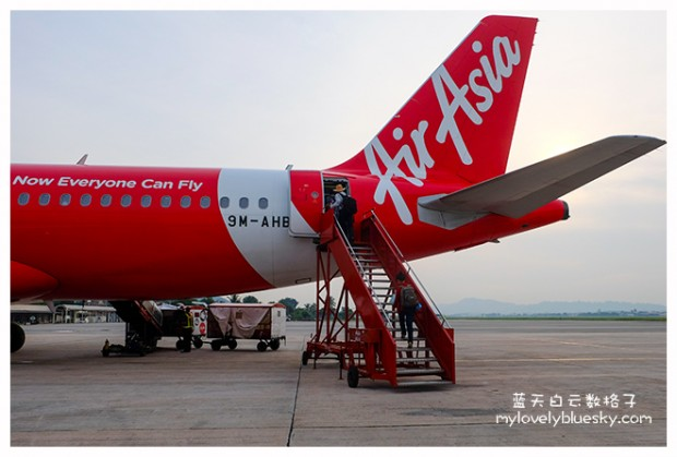 20140720_Macau-FAM-Trip_0789