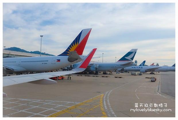 20140720_Macau-FAM-Trip_0843