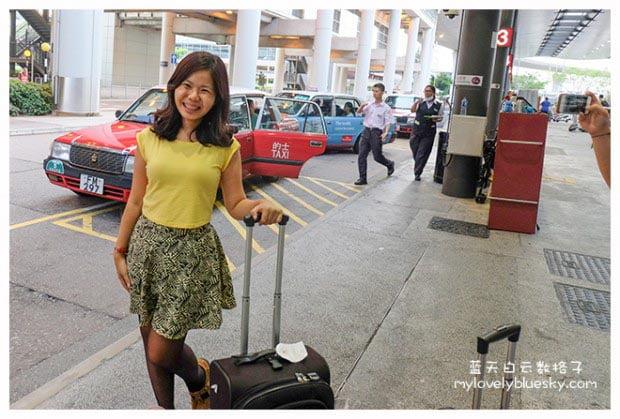 20140720_Macau-FAM-Trip_0865